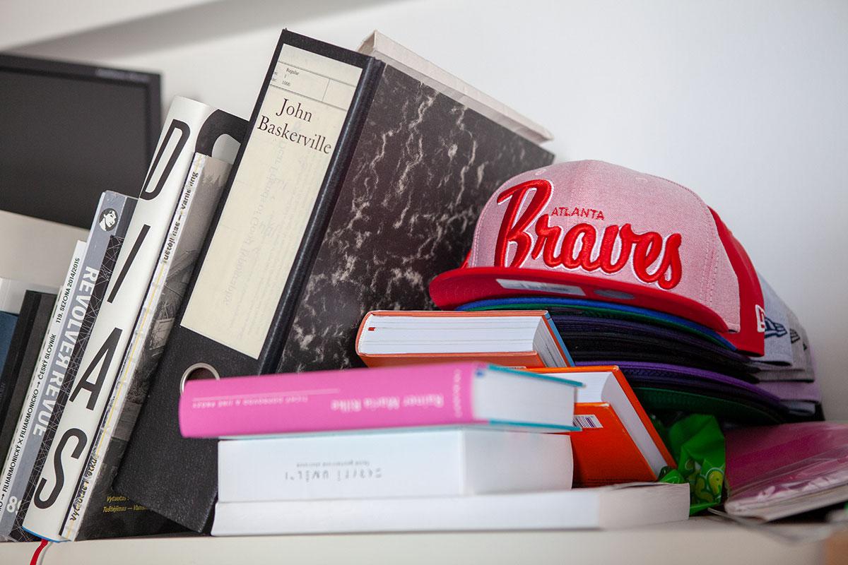 Slanted-Briefcase-Type_13