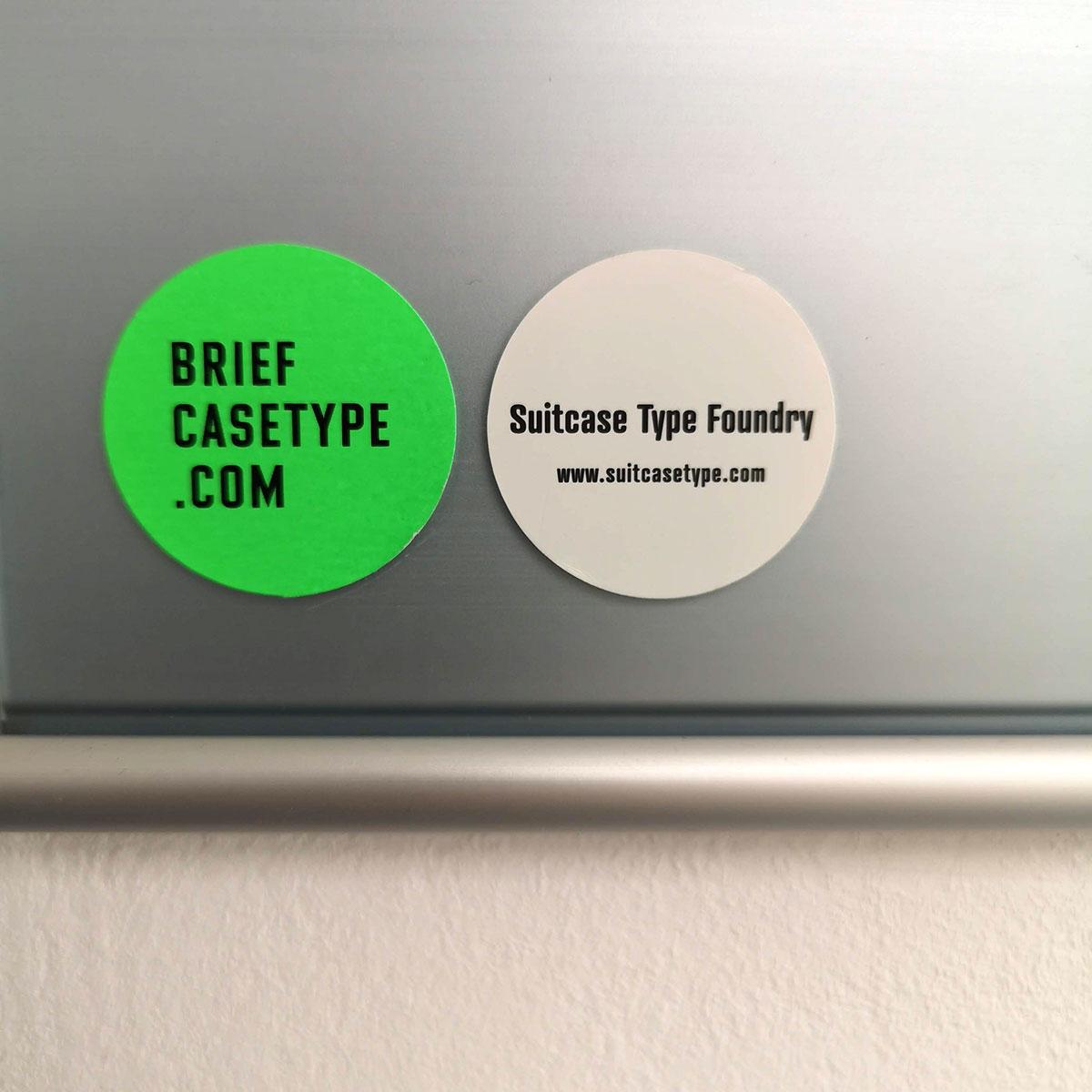 Slanted-Briefcase-Type_15
