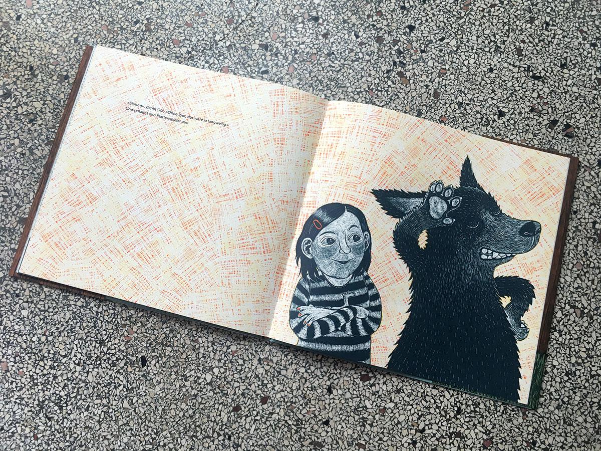 Slanted-Kunstanstifter-Verlag-05