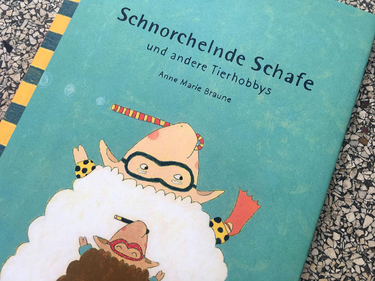 Slanted-Kunstanstifter-Verlag-06