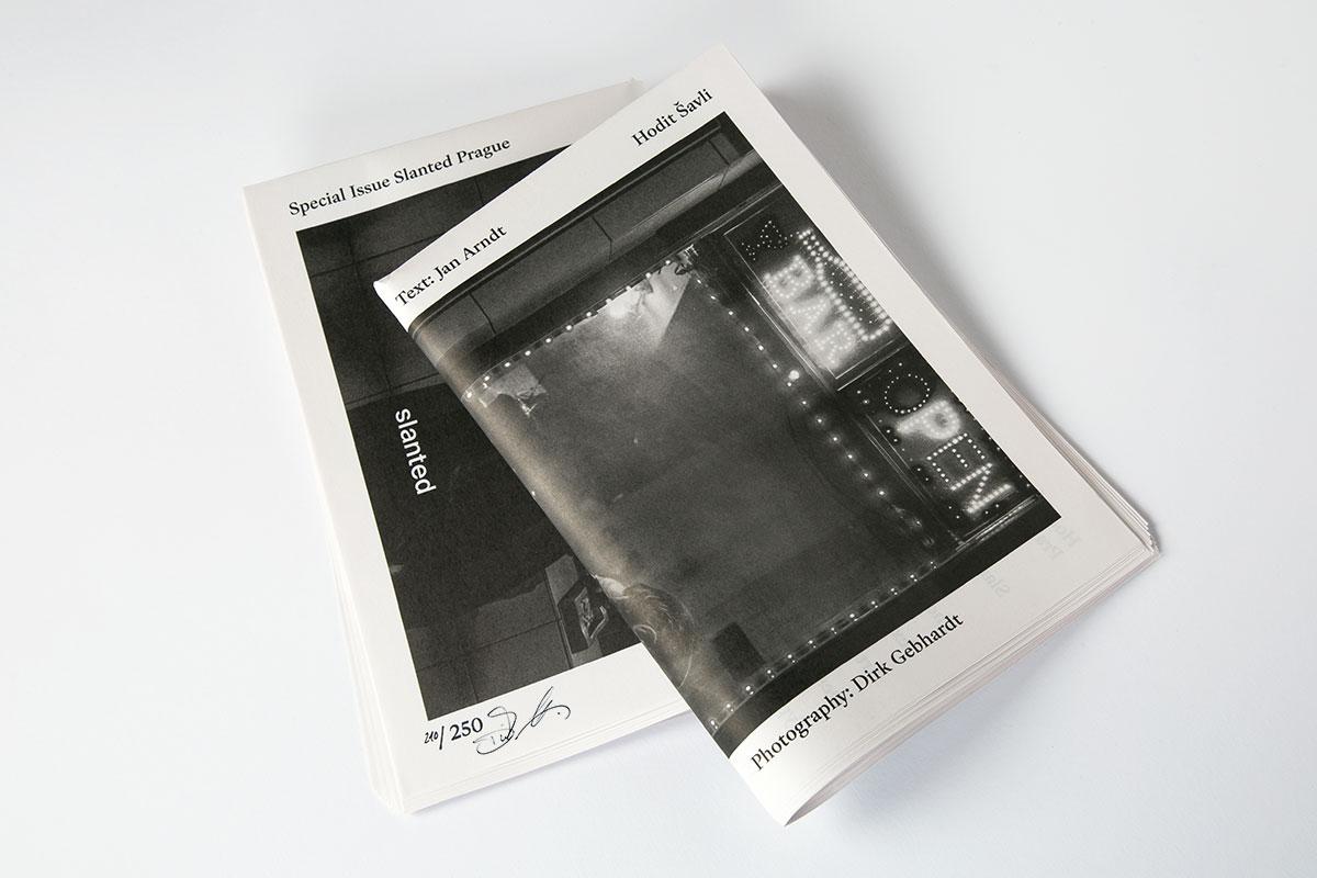 Slanted-Special-Edition-Prague_01