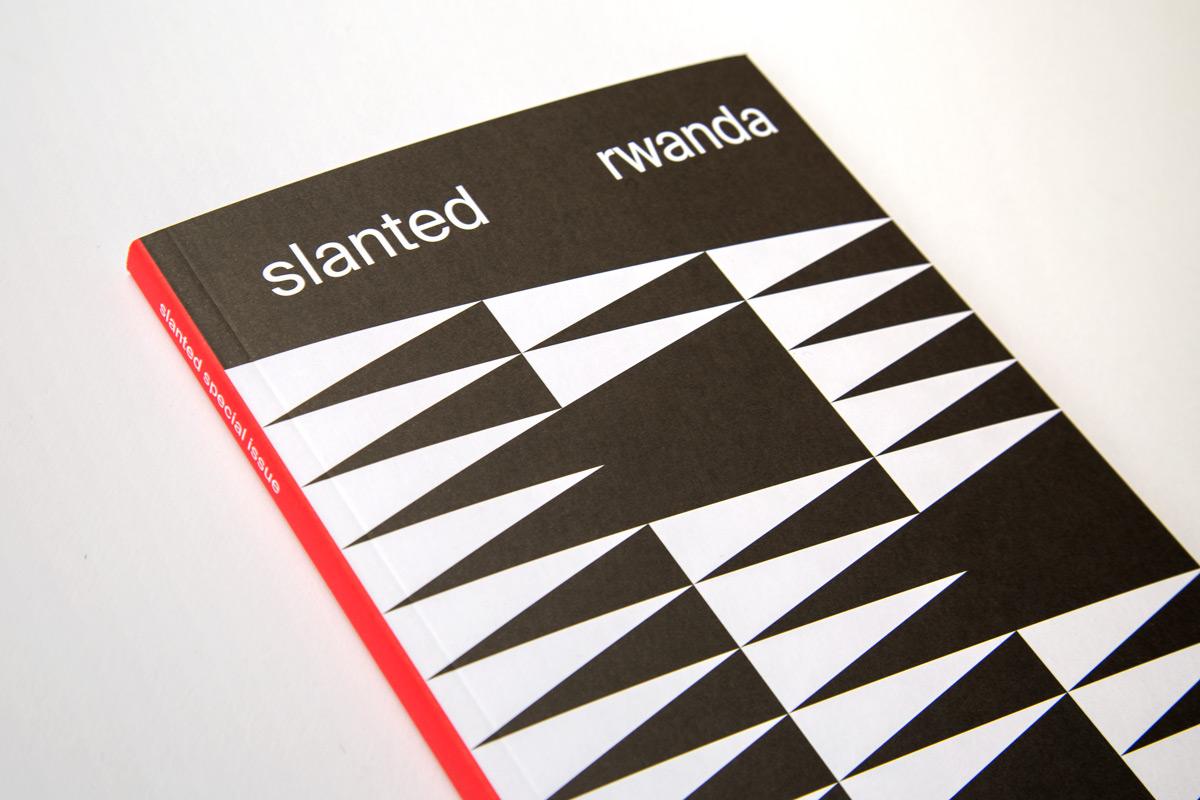 Slanted-Special-Issue-Rwanda_00