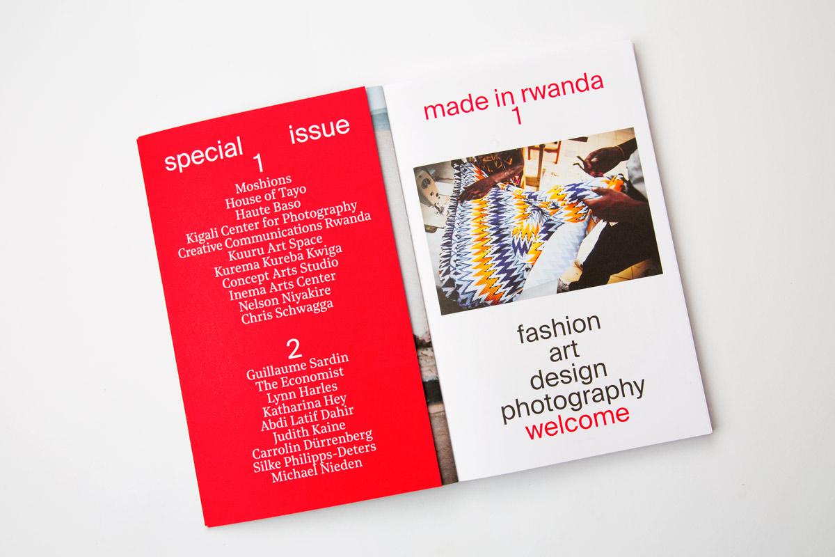 Slanted-Special-Issue-Rwanda_02