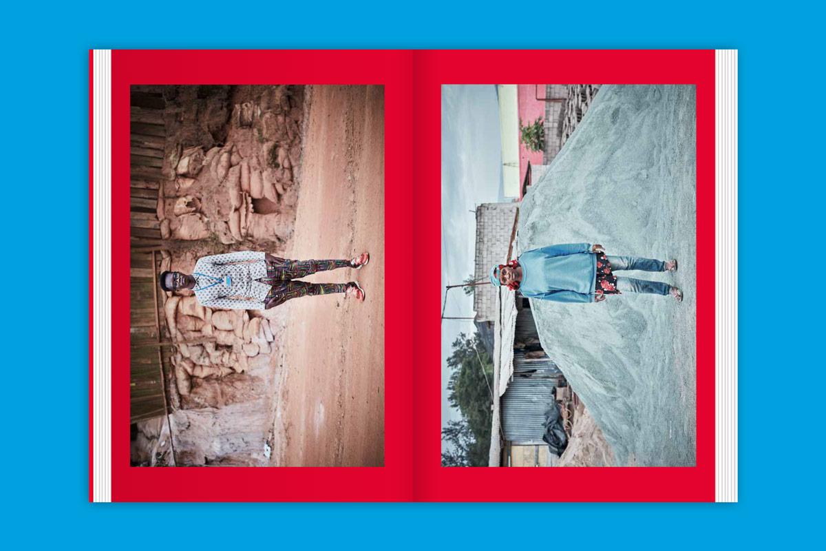 Slanted-Special-Issue-Rwanda_04