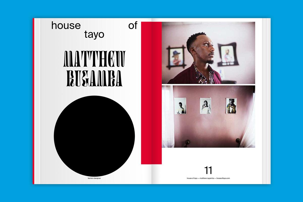 Slanted-Special-Issue-Rwanda_05