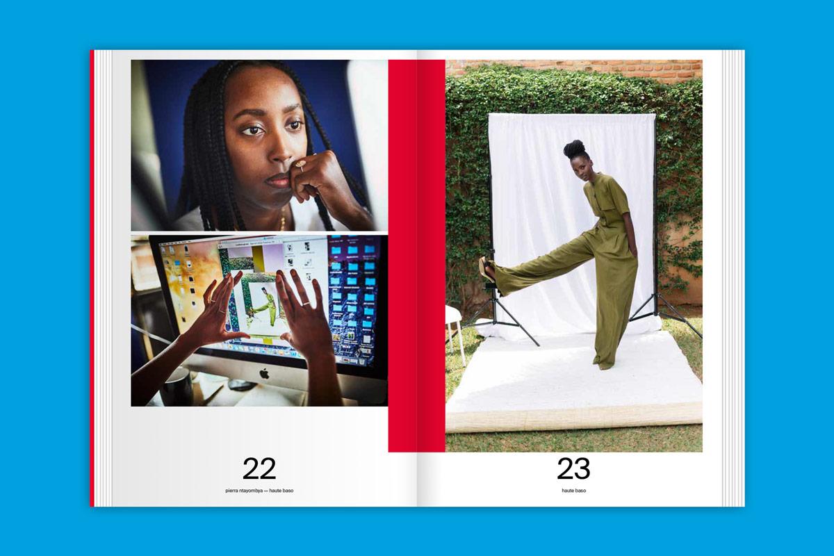 Slanted-Special-Issue-Rwanda_06