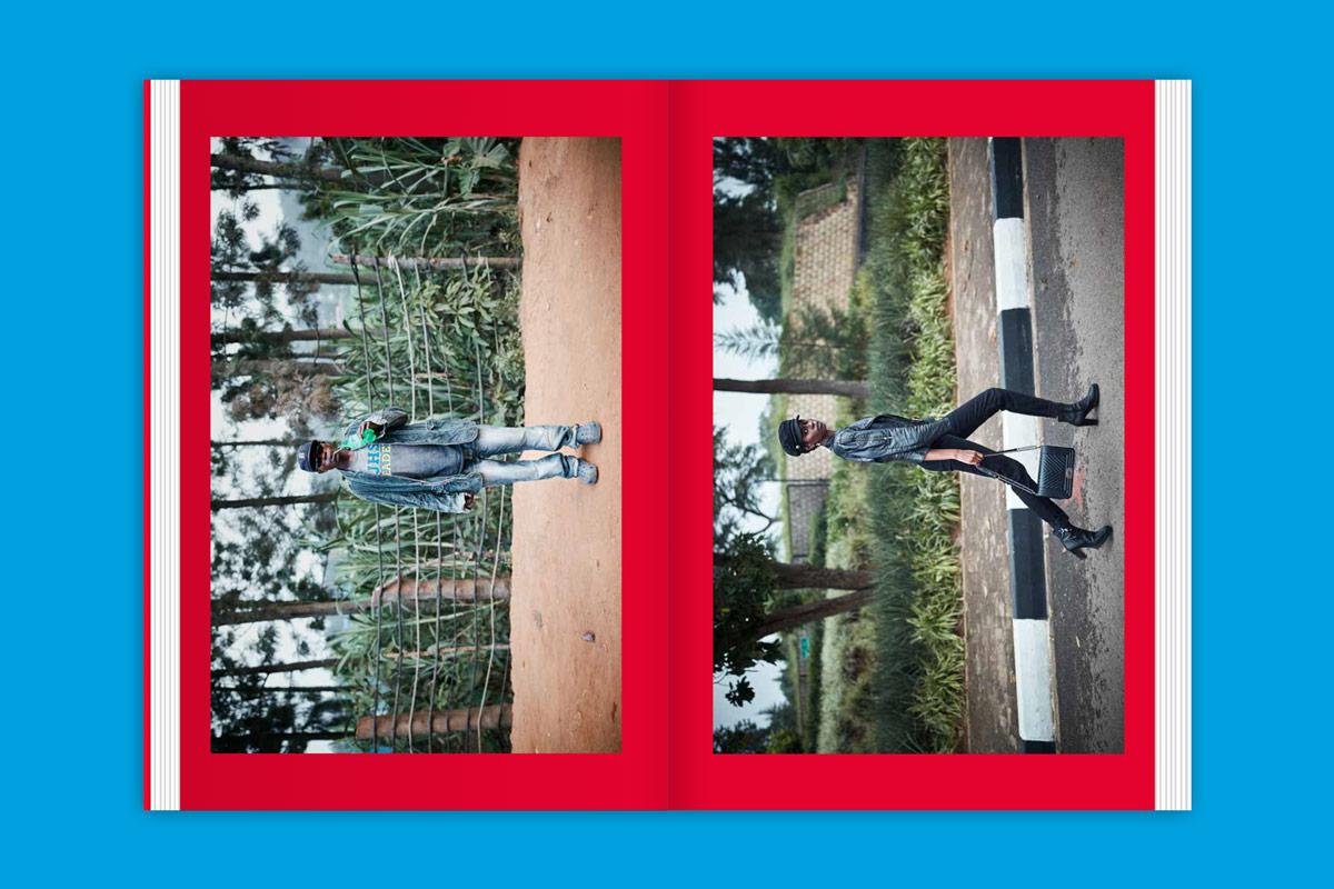 Slanted-Special-Issue-Rwanda_07