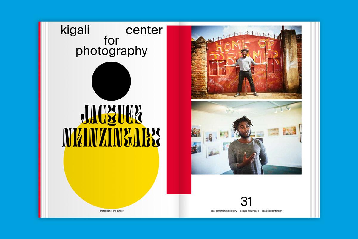 Slanted-Special-Issue-Rwanda_08
