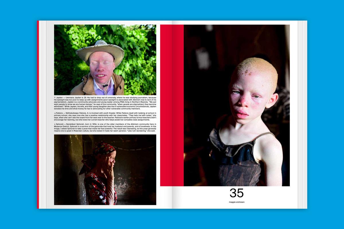 Slanted-Special-Issue-Rwanda_09
