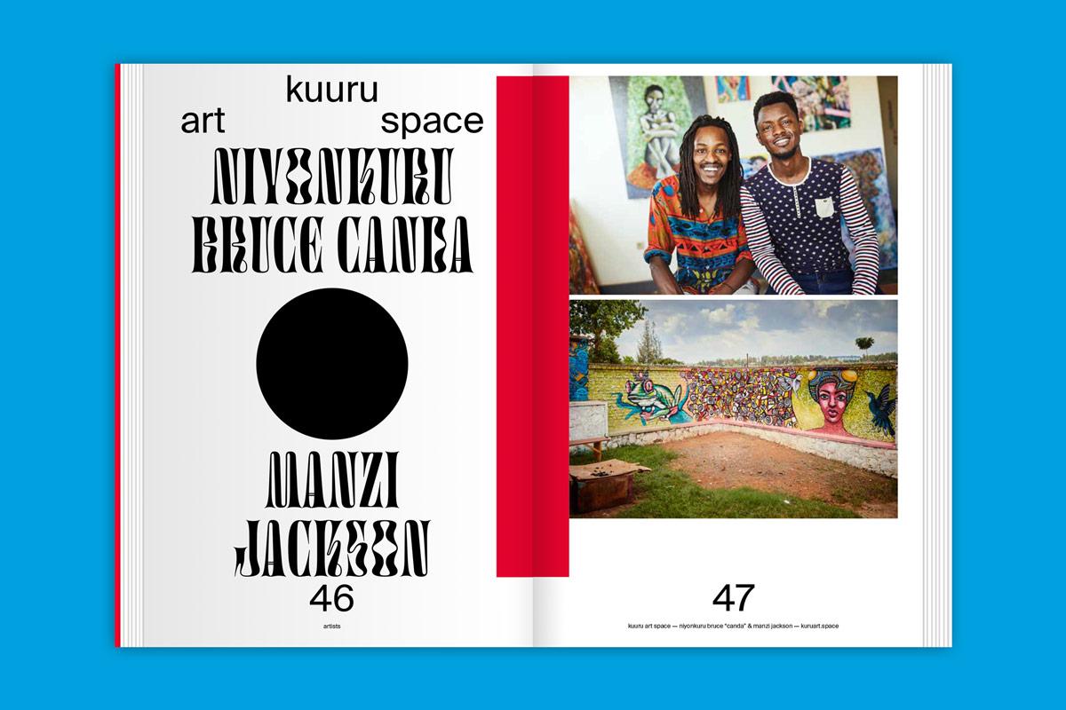 Slanted-Special-Issue-Rwanda_10