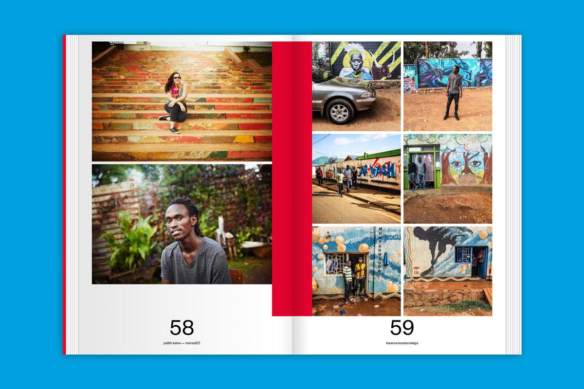 Slanted-Special-Issue-Rwanda_11
