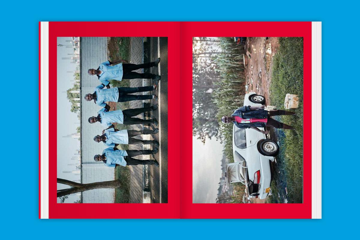 Slanted-Special-Issue-Rwanda_13