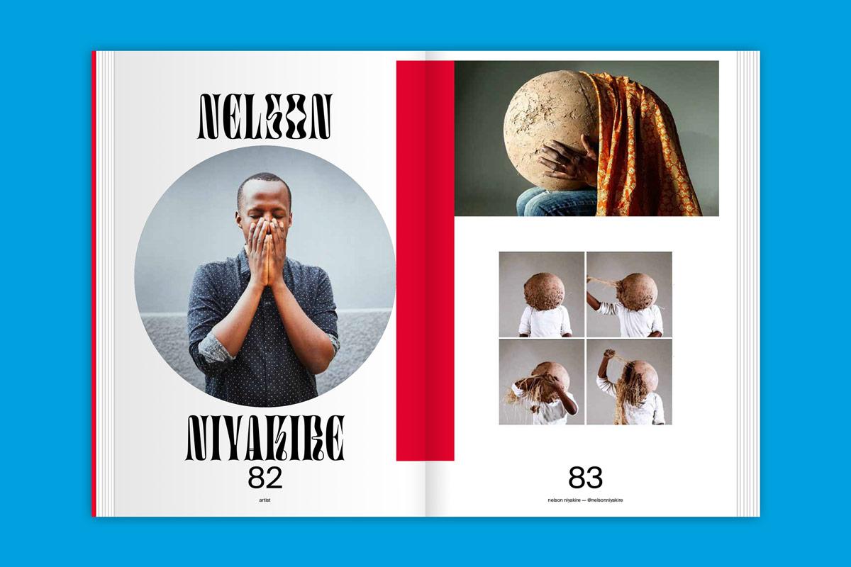 Slanted-Special-Issue-Rwanda_14