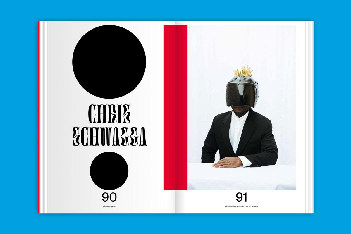 Slanted-Special-Issue-Rwanda_15