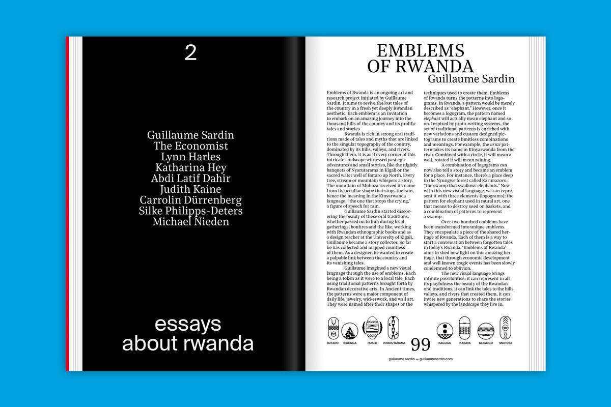 Slanted-Special-Issue-Rwanda_16