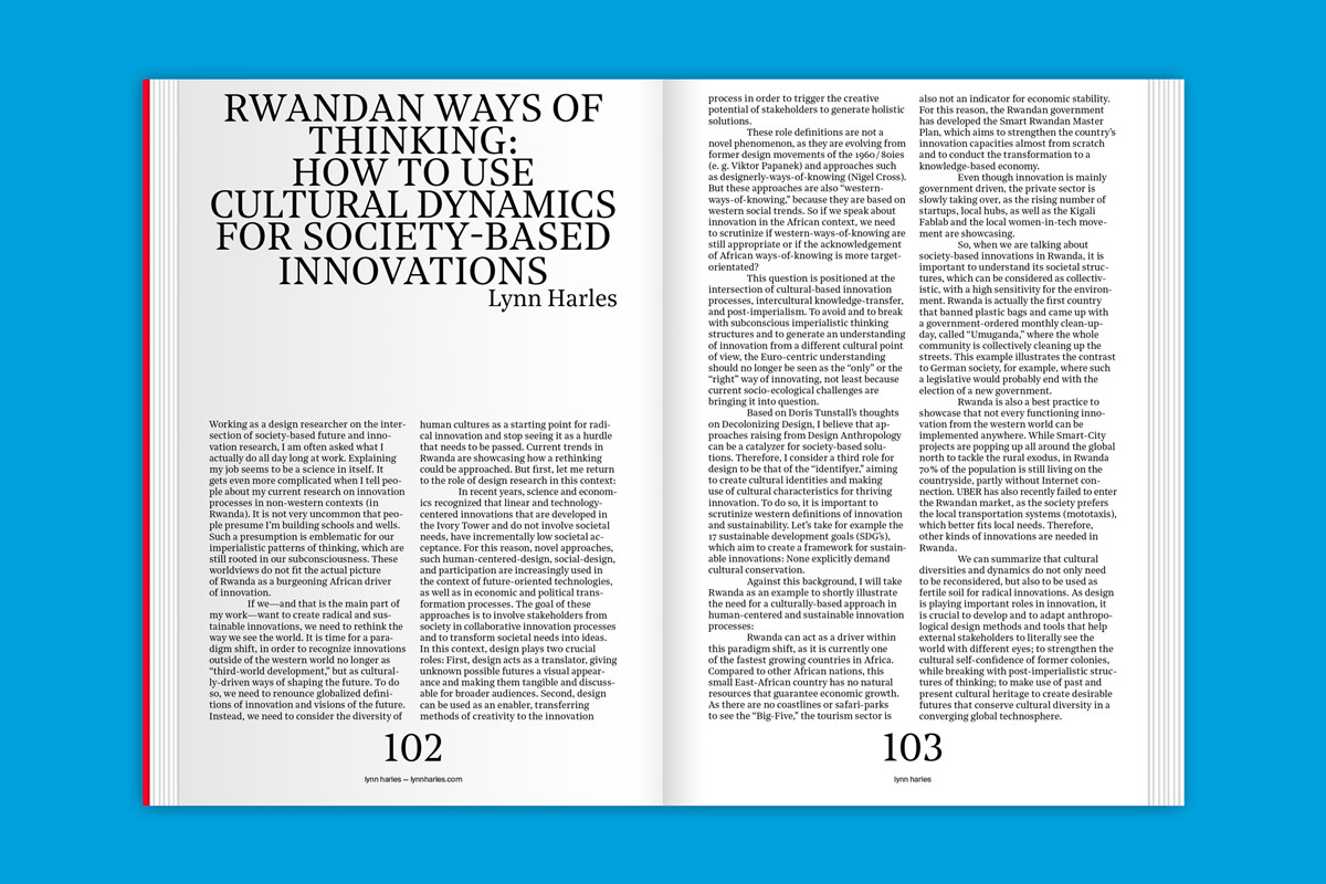 Slanted-Special-Issue-Rwanda_17