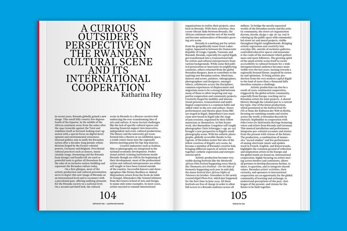 Slanted-Special-Issue-Rwanda_18
