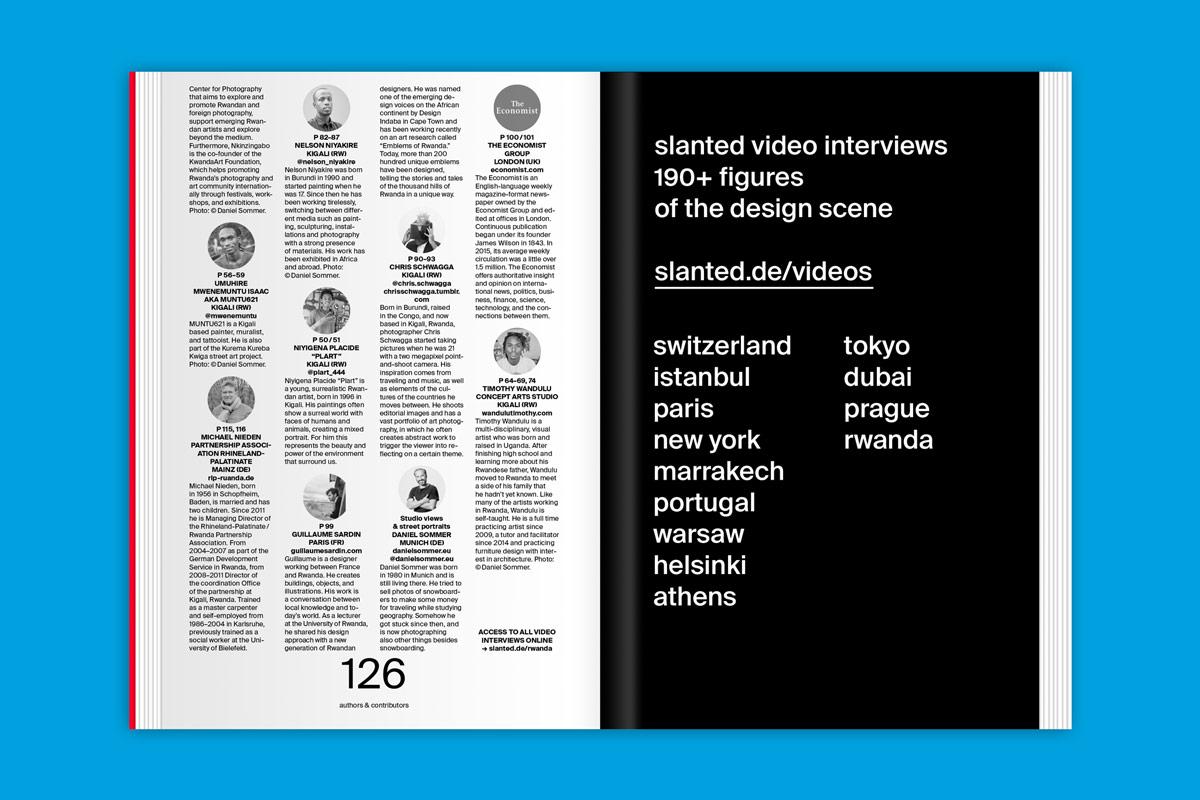 Slanted-Special-Issue-Rwanda_20