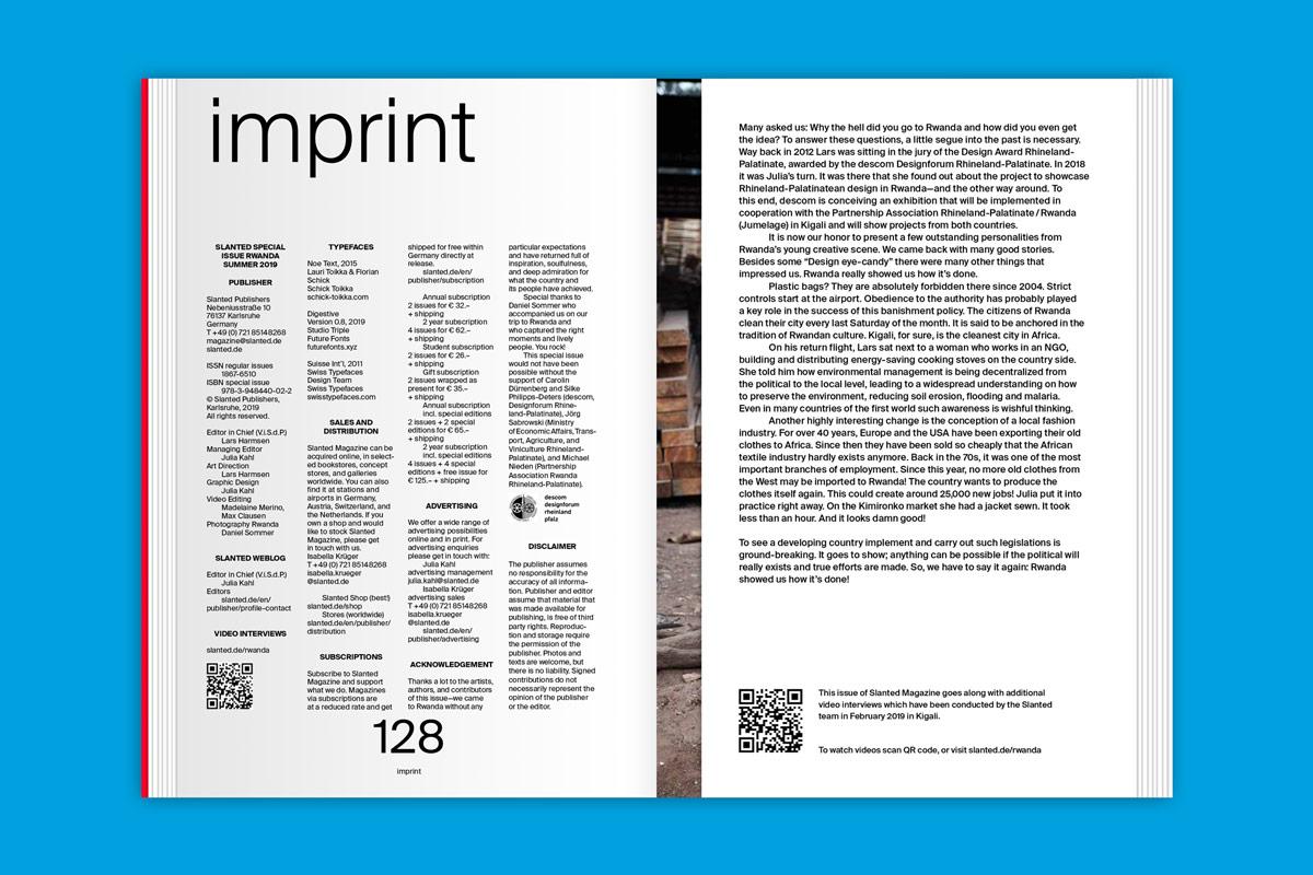 Slanted-Special-Issue-Rwanda_21