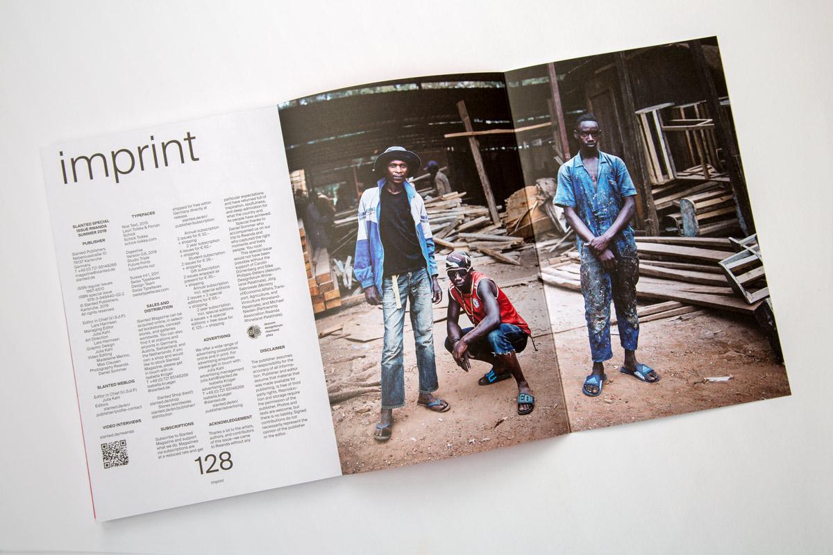 Slanted-Special-Issue-Rwanda_22