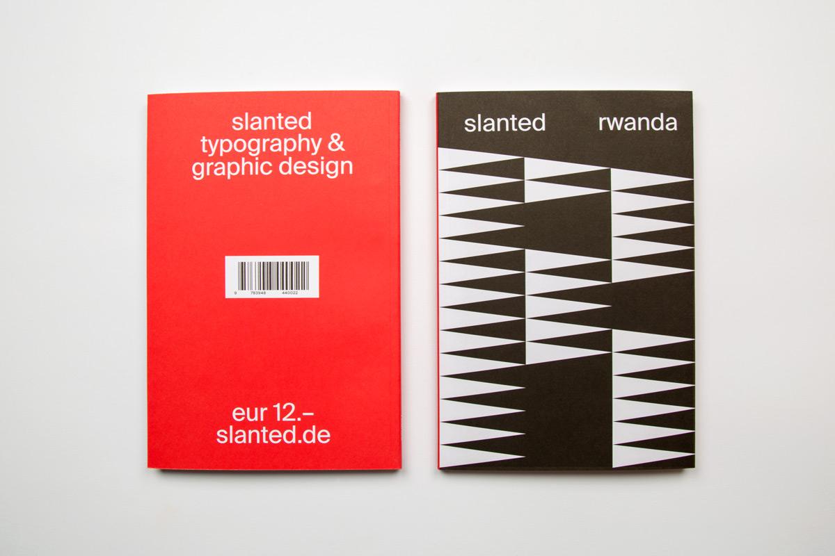 Slanted-Special-Issue-Rwanda_23