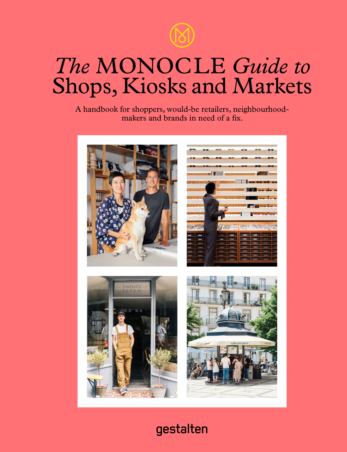Slanted_The_Monocle_Gute_Shops_1200px_00