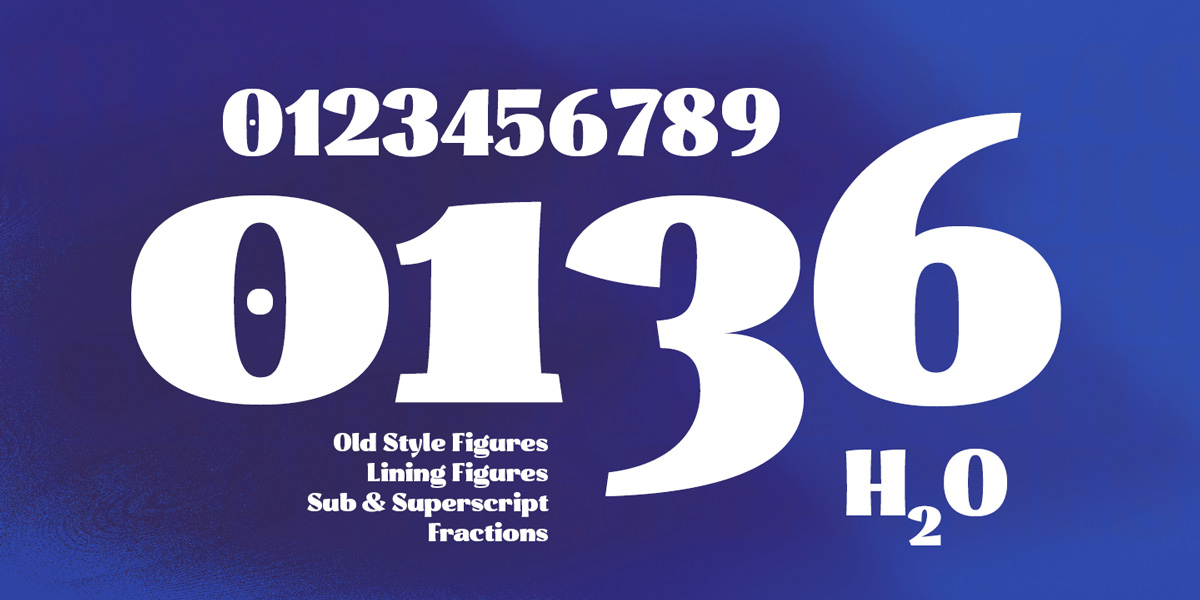 2019-04-16_5cb5c0c13ab57_MF_Hyper8