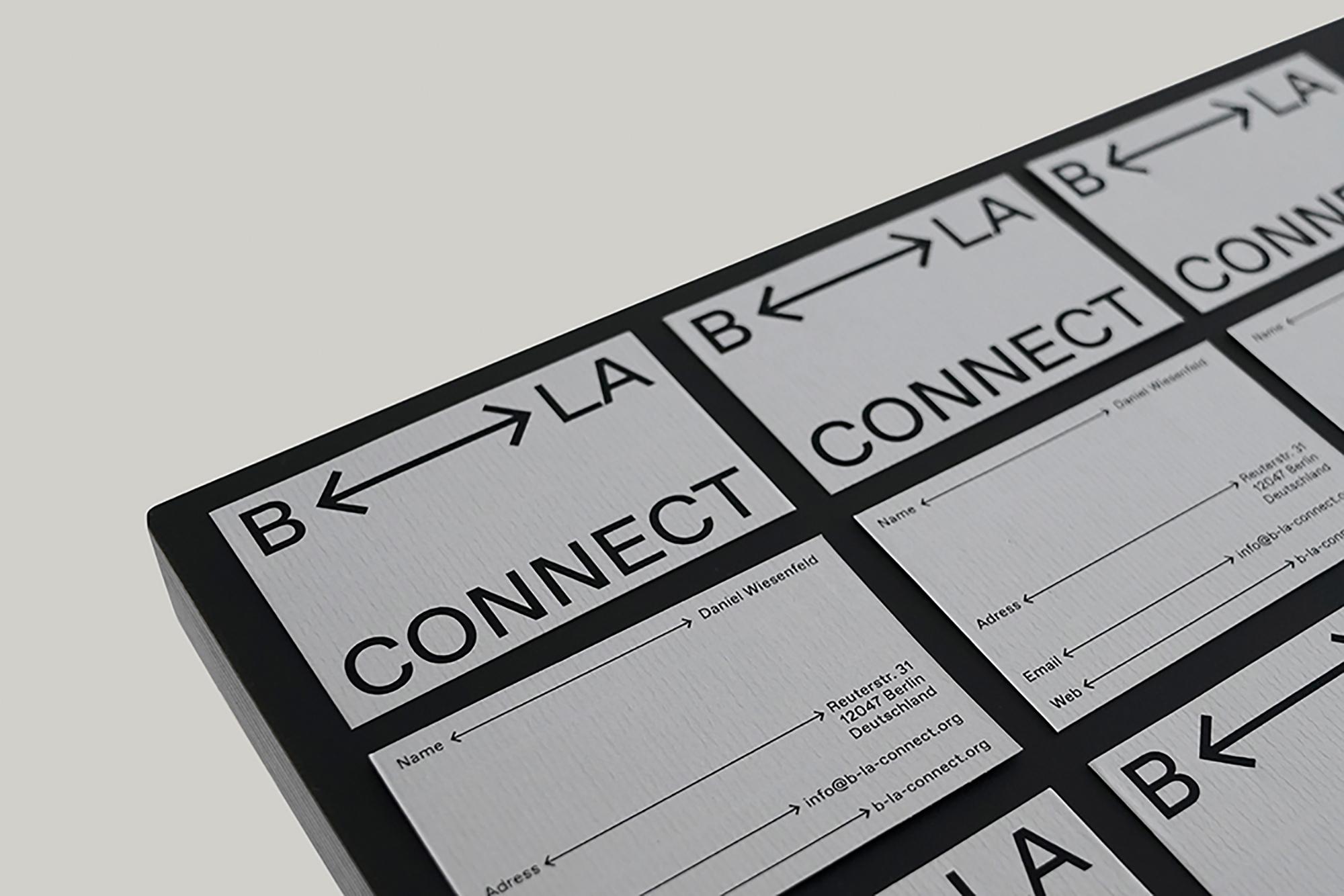 2019-06-19_5d0a659179df6_03_B-LA_CONNECT_Business_Cards