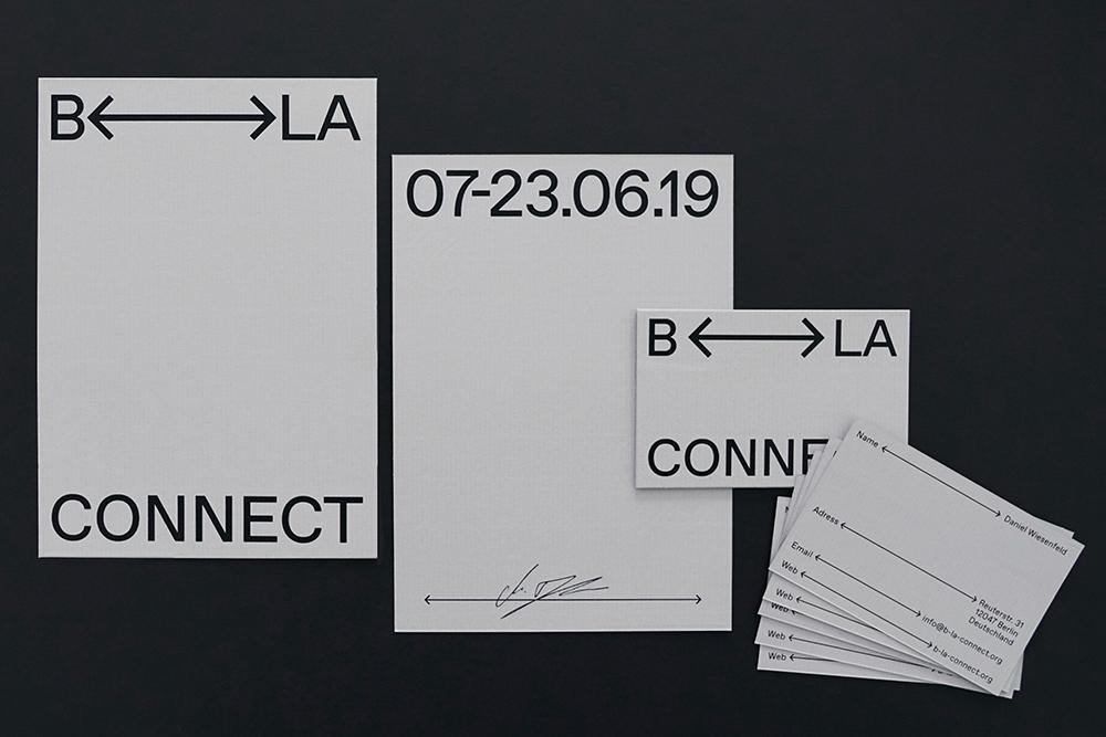 2019-06-19_5d0a659179ef7_06_B-LA_CONNECT_Invitation_Business_Cards