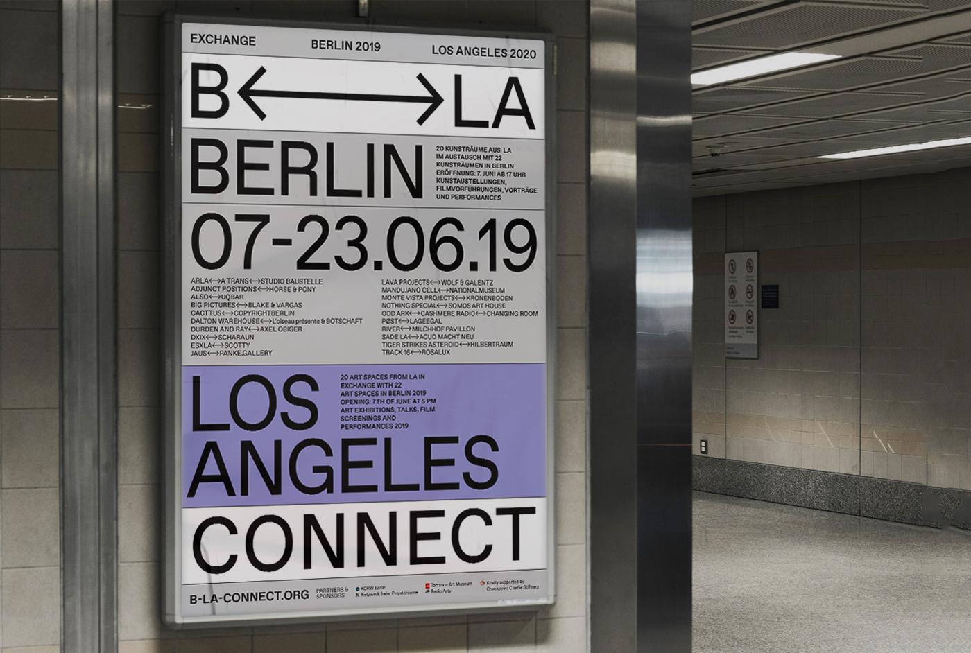 2019-06-19_5d0a65917a00c_09_B-LA_CONNECT_Posterjpg
