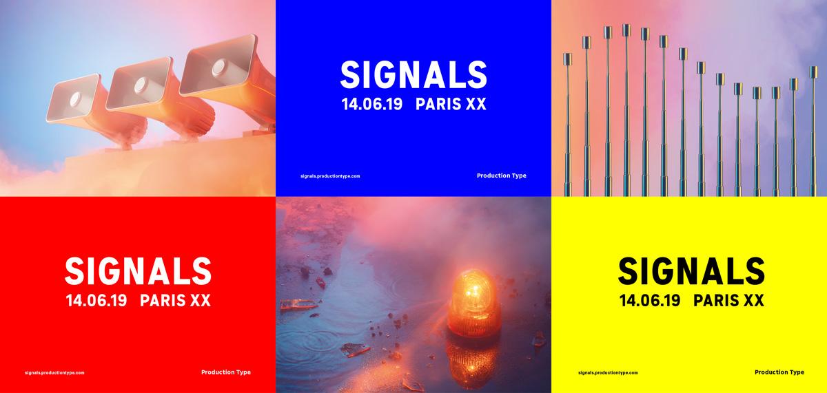 20190606-signals