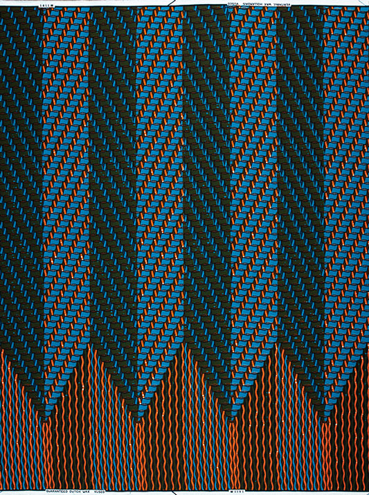 SimonePost-Vlisco-Stripeweave00002-copy