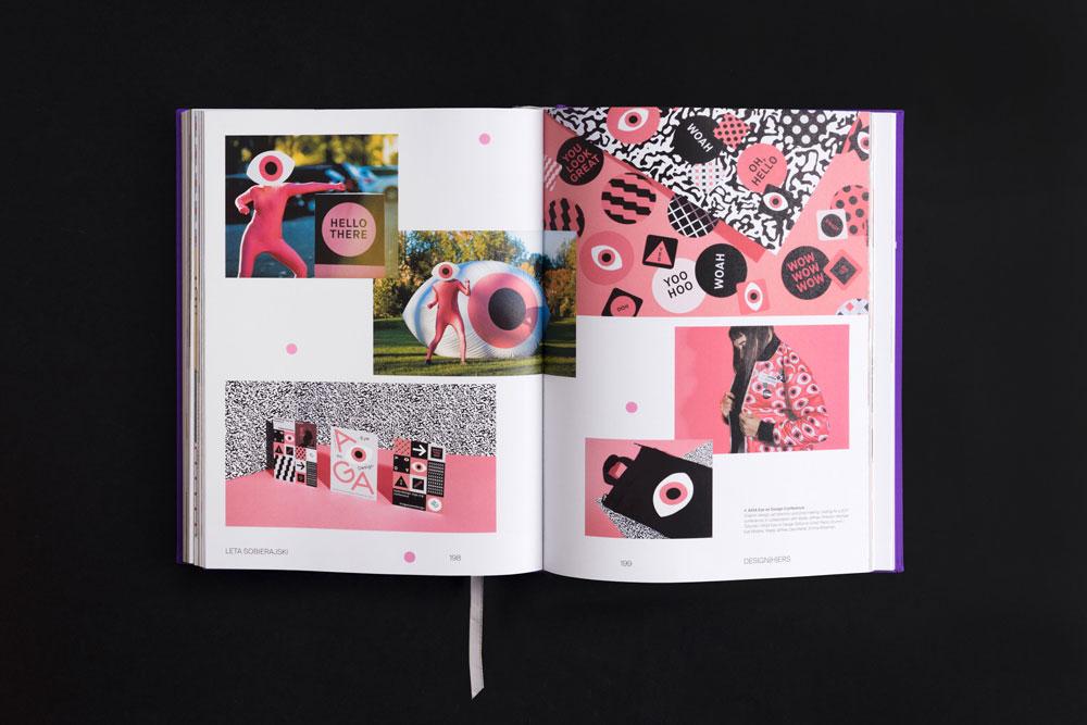 Slanted-designhers-victionary-11