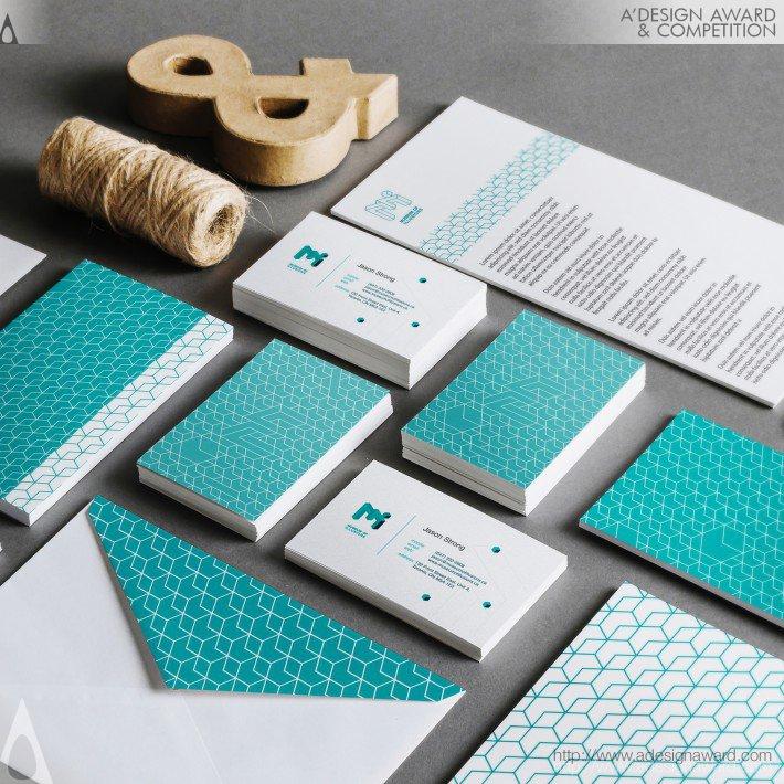 Slanted_A-Design-Award-2019-02