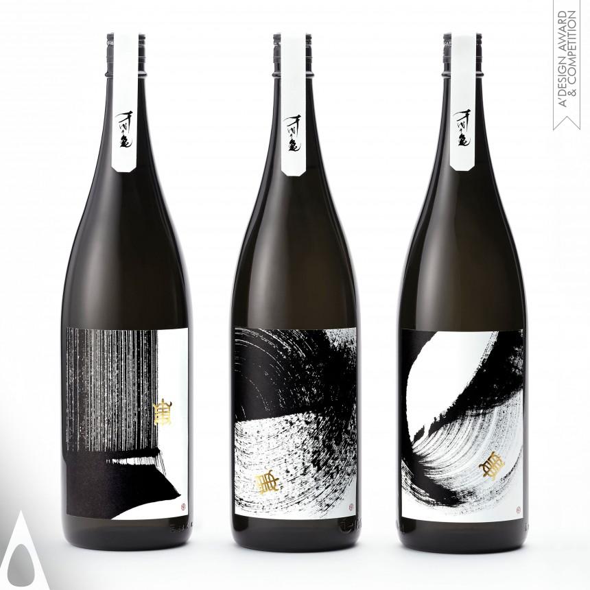 Slanted_A-Design-Award-2019-06