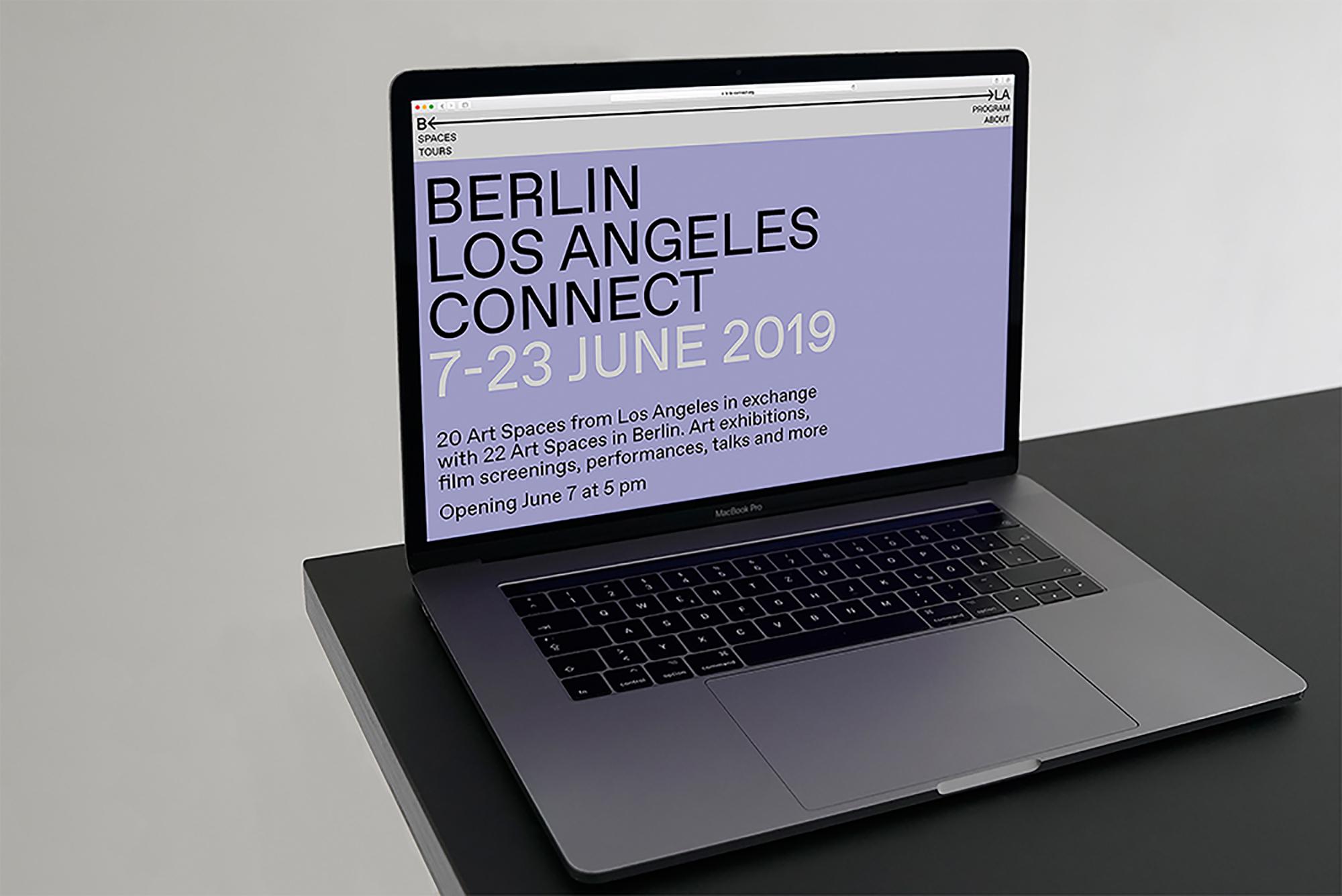 2019-06-19_5d0a659179f4b_07_B-LA_CONNECT_Website_Desk