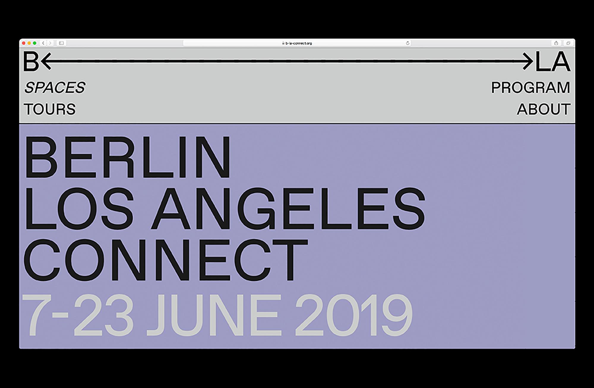 2019-06-19_5d0a65917a073_10_B-LA_CONNECT_Web_Desk
