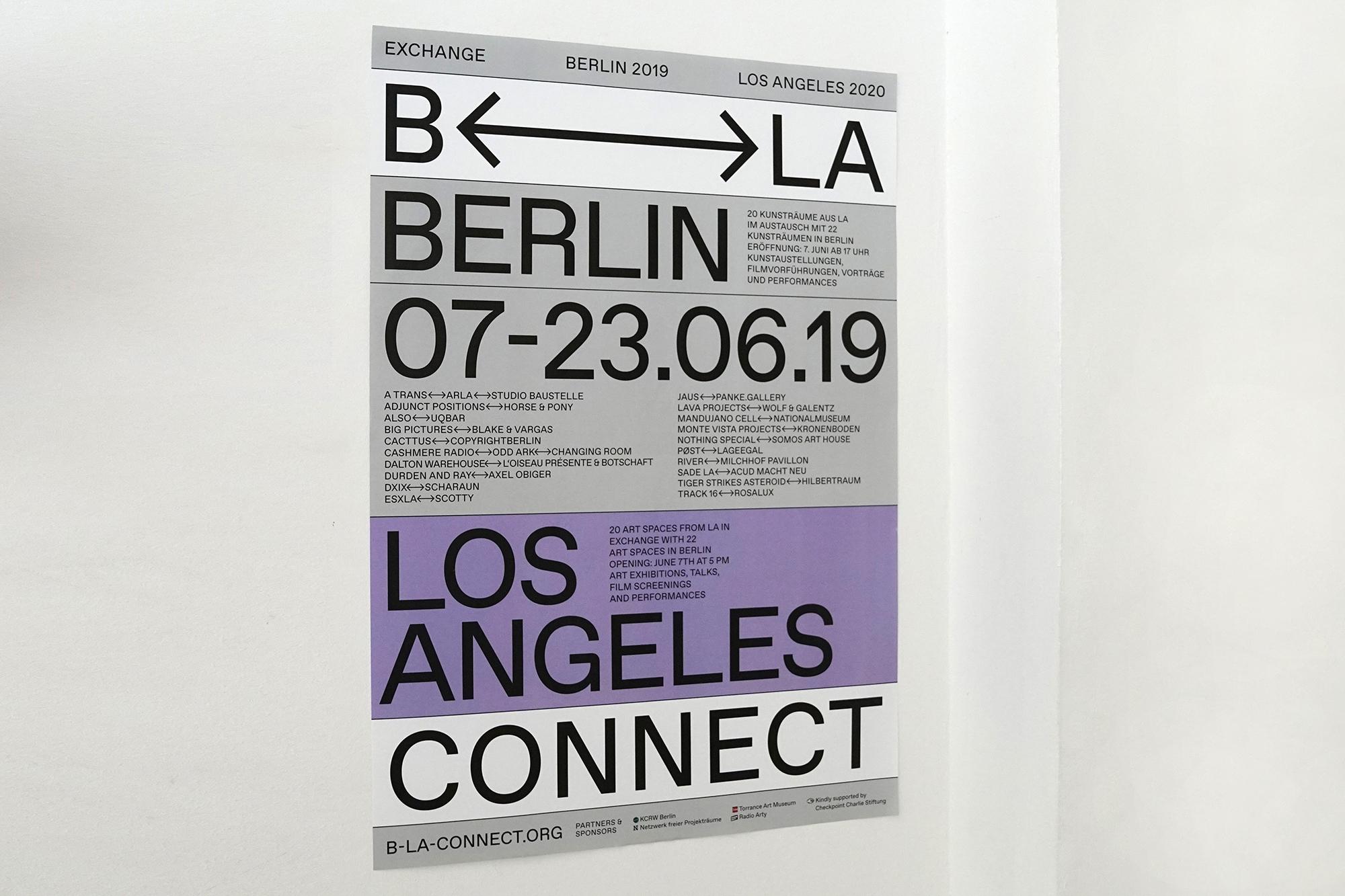 2019-06-19_5d0a65917a230_16_B-LA_CONNECT_Poster