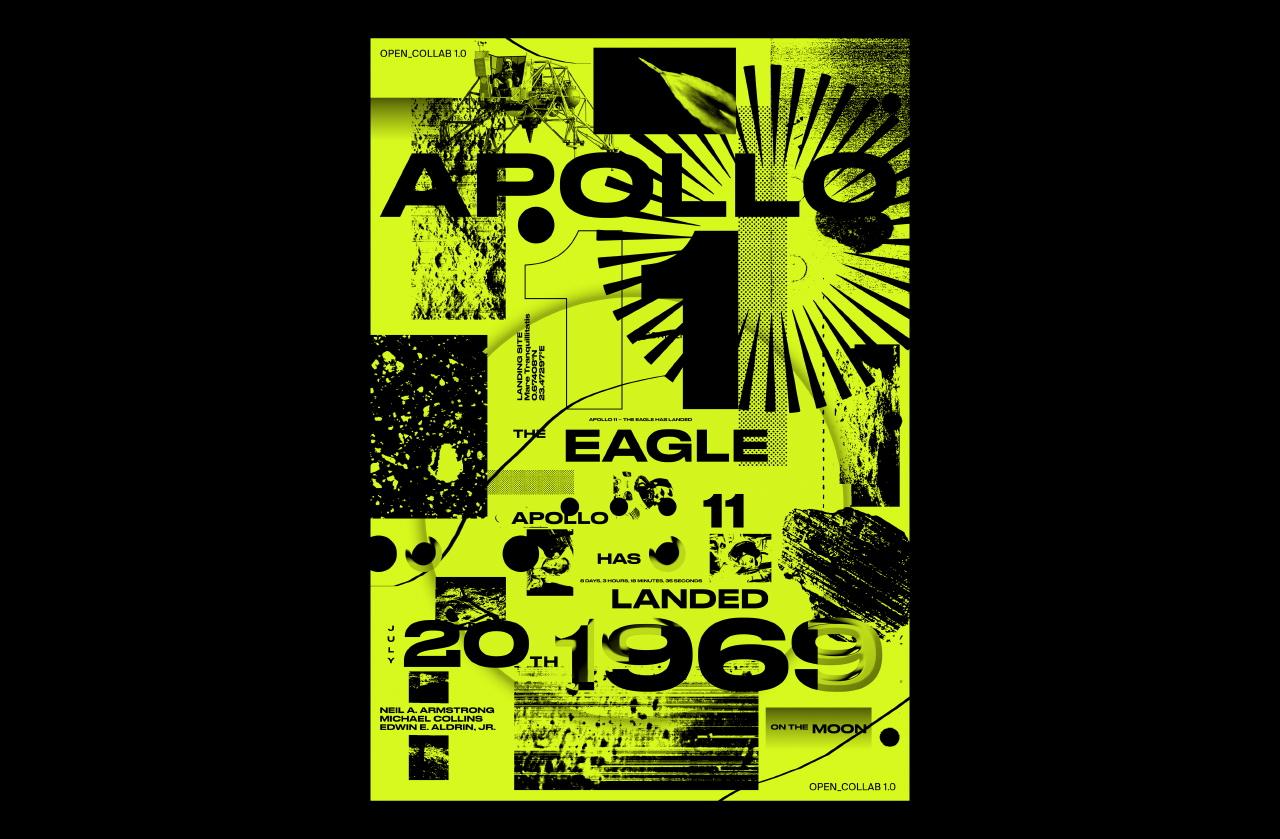 Apollo11_OpenCollab_Melville_03