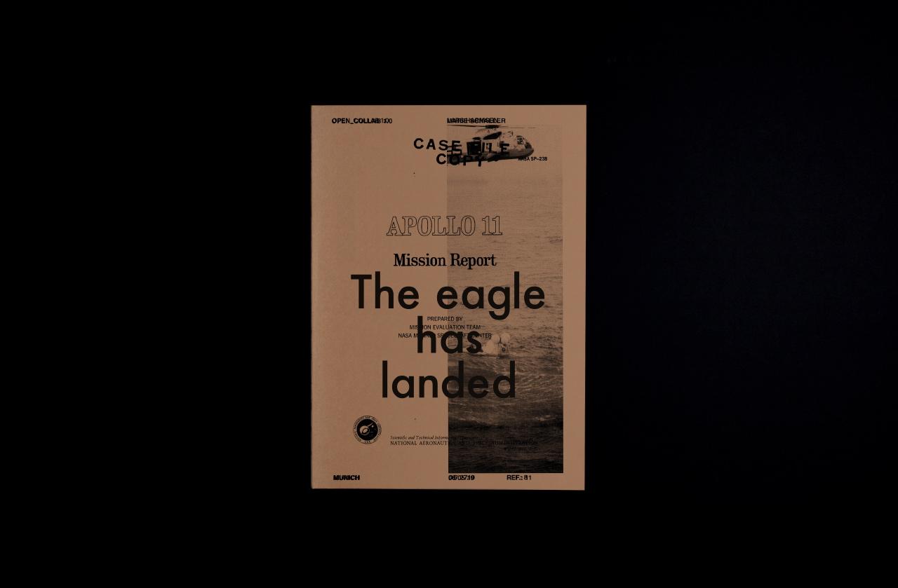 Apollo11_OpenCollab_Melville_04
