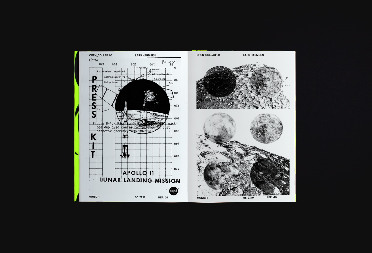 Apollo11_OpenCollab_Melville_10