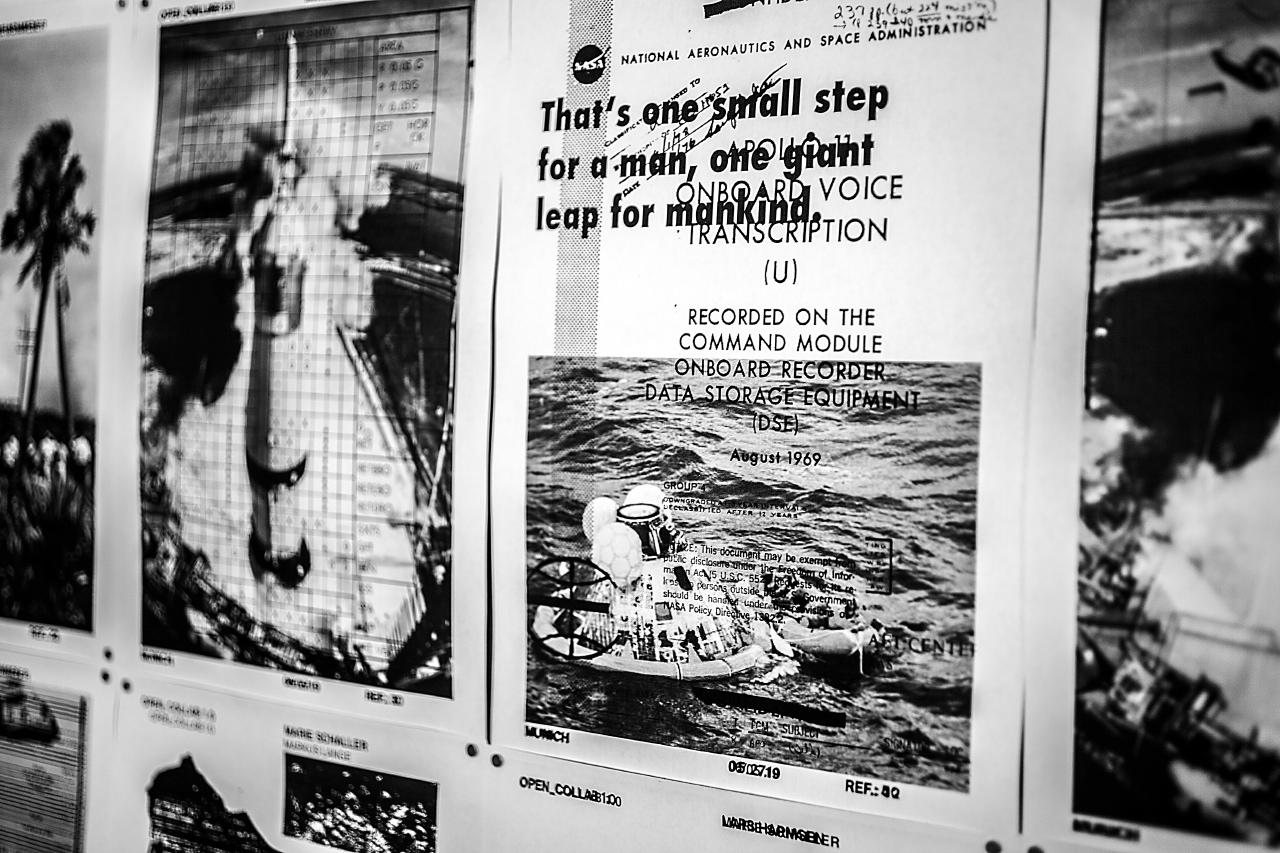 Apollo11_OpenCollab_Melville_16