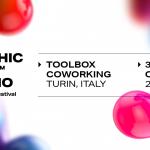 Graphic Days Torino 2019