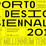 Porto Design Biennale 2019