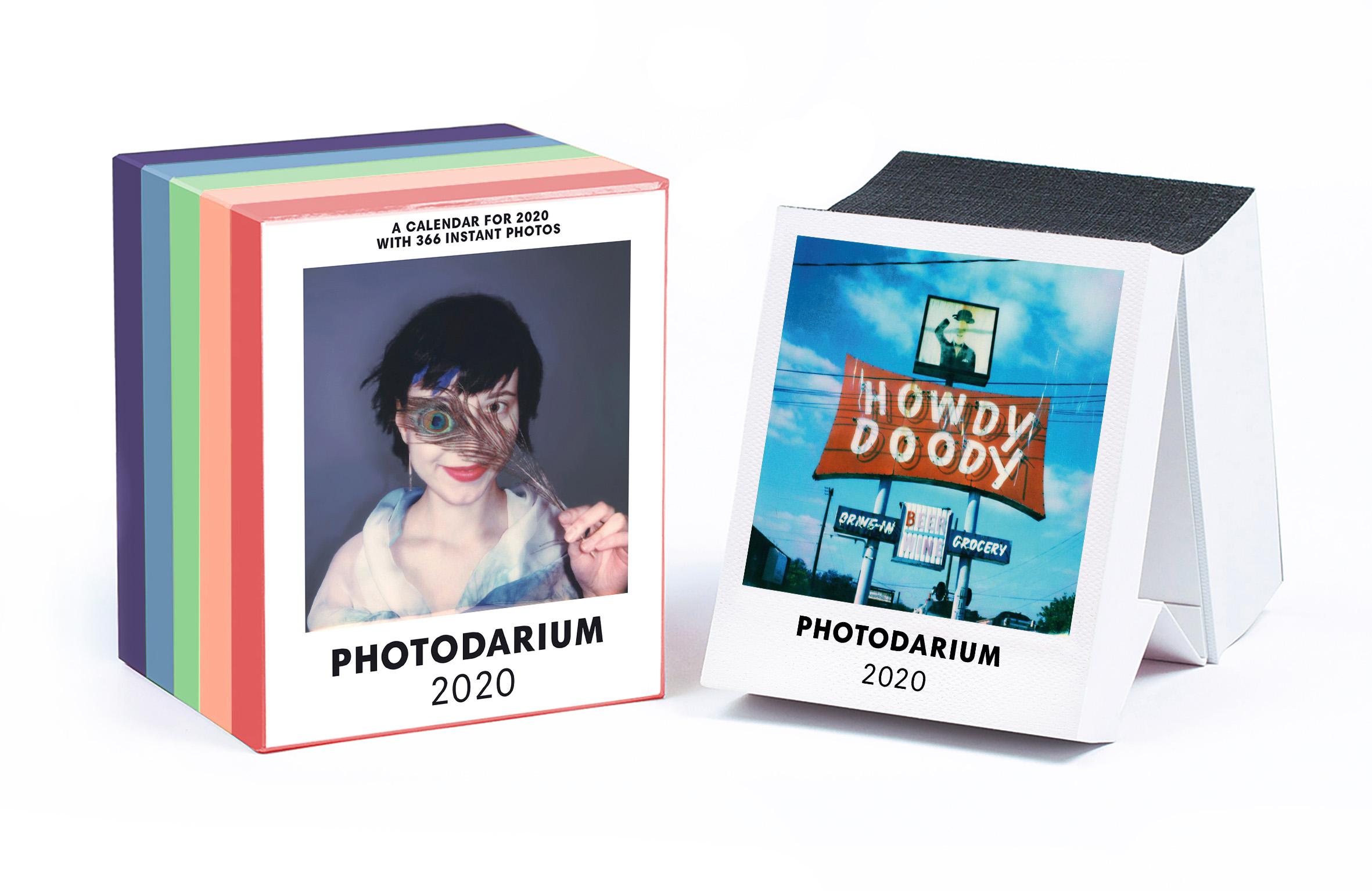 Photodarium-2020-slanted_01