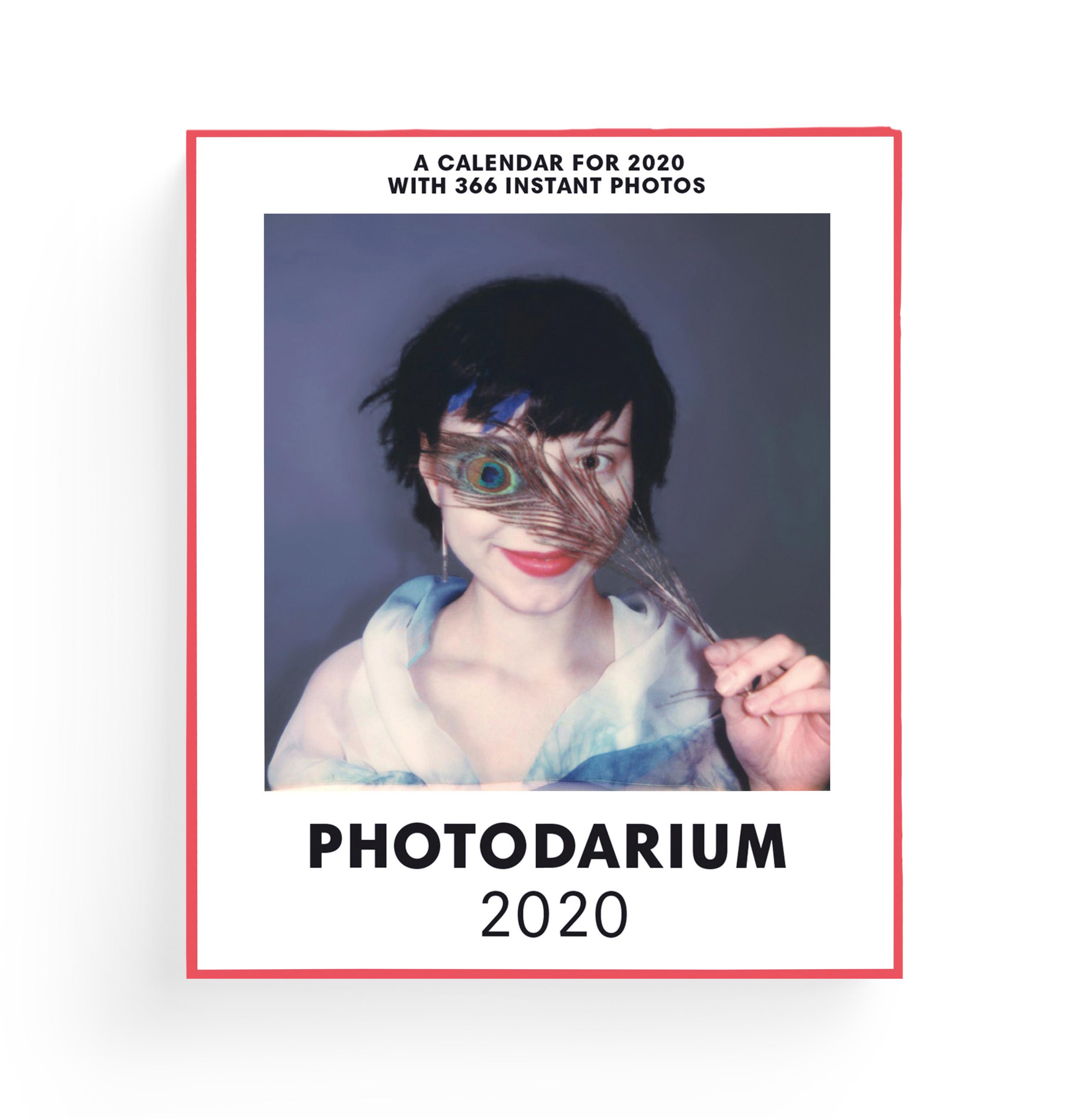 Photodarium-2020-slanted_02