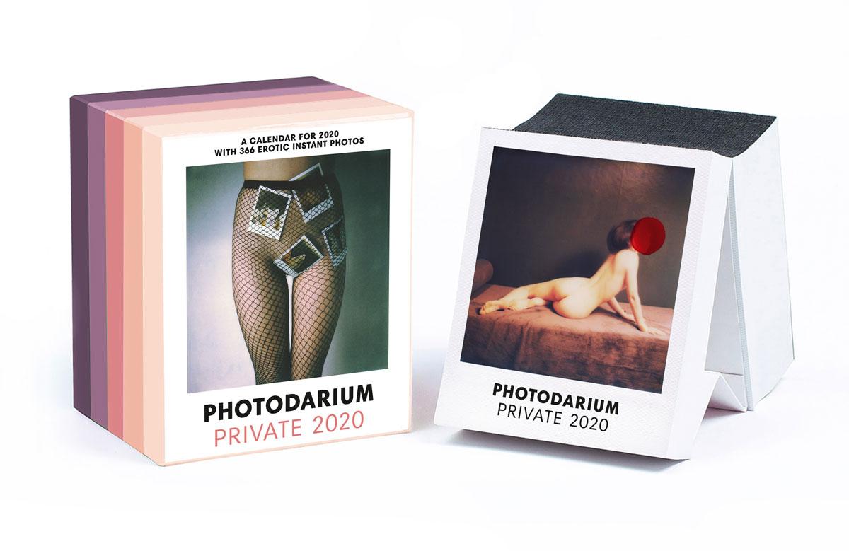 Photodarium-Private-2020-slanted_01