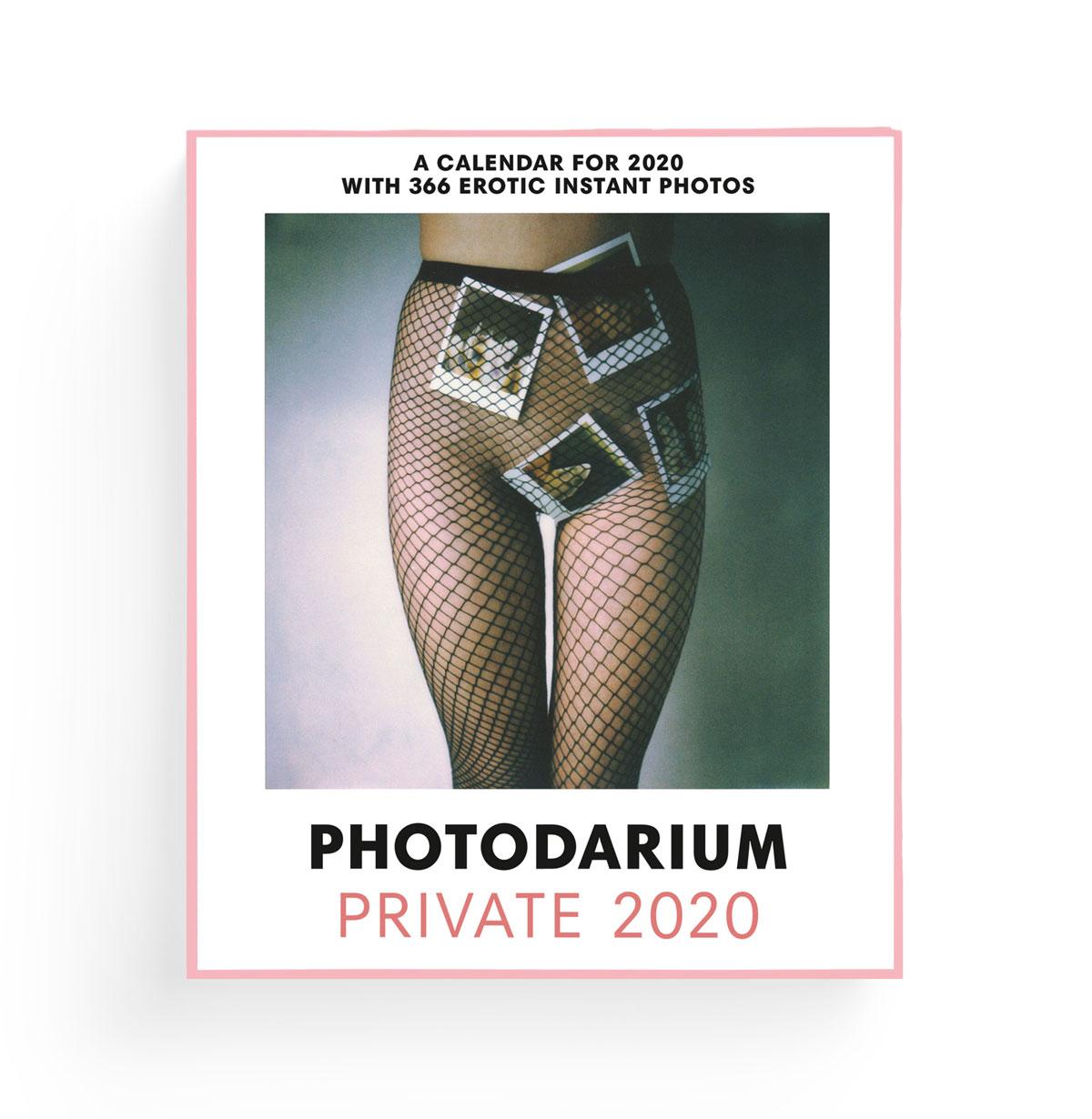 Photodarium-Private-2020-slanted_02