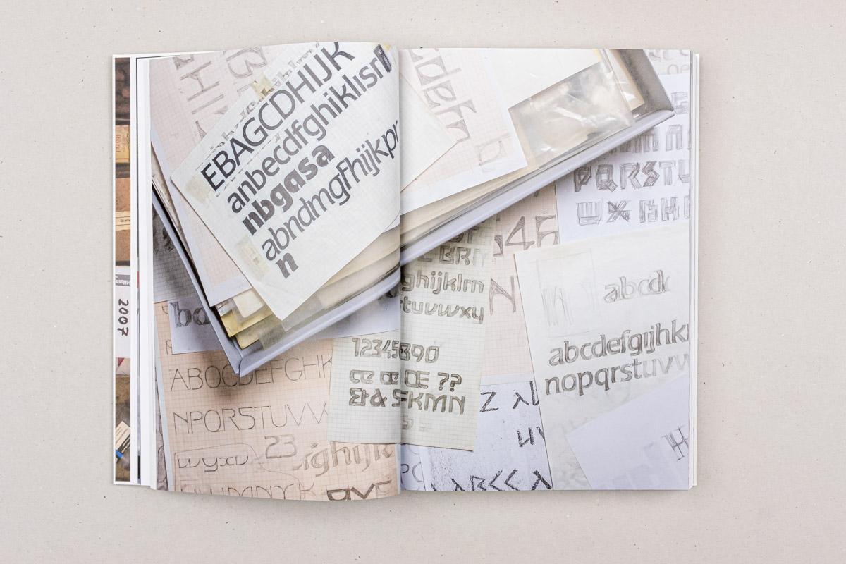 Triest_Verlag_Othmar_Motter-17
