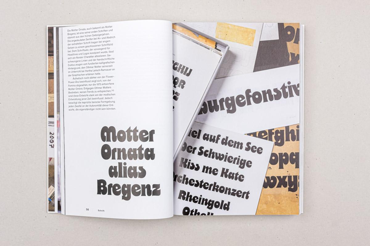 Triest_Verlag_Othmar_Motter-19